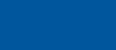 https://bnpelektromotoren.nl/wp-content/uploads/2016/12/weg_logo_72kopie.png