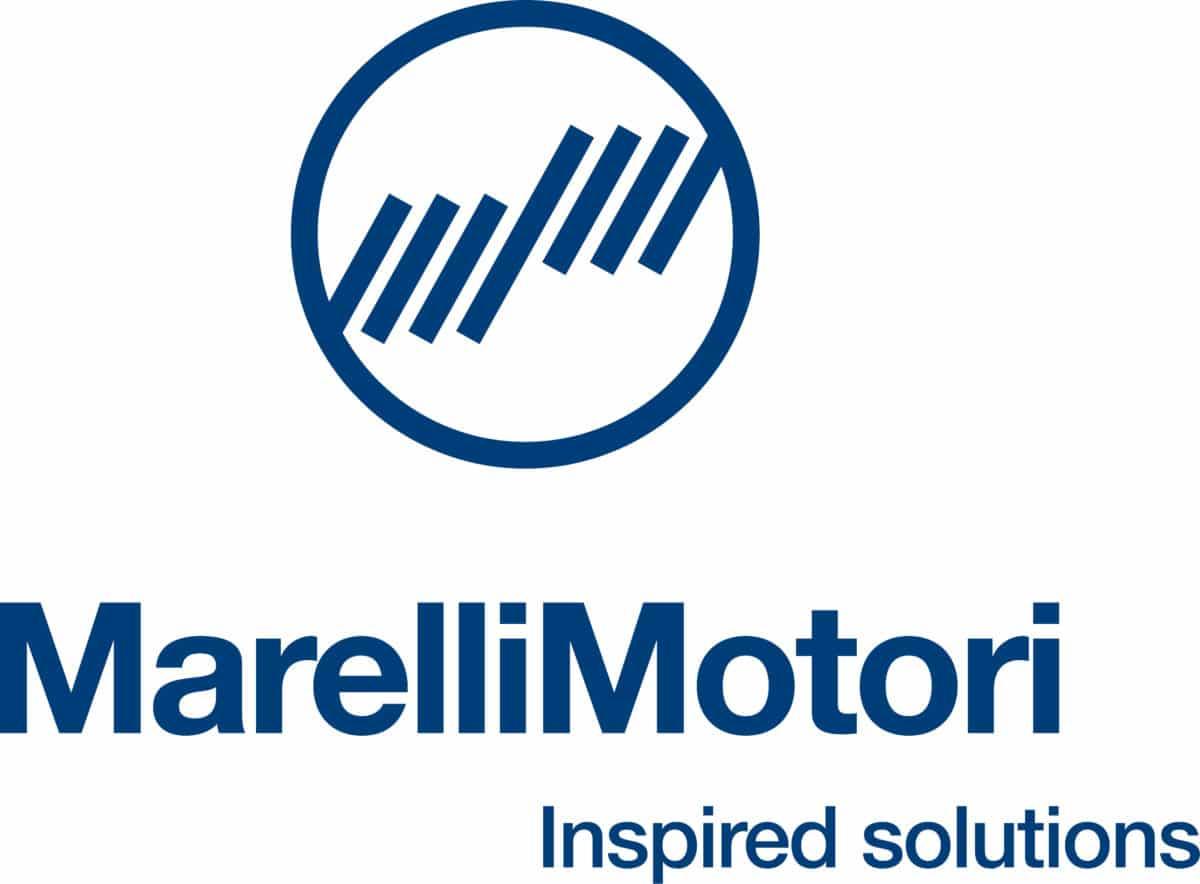 https://bnpelektromotoren.nl/wp-content/uploads/2017/11/Logo-Marelli-Motori-2017.jpg