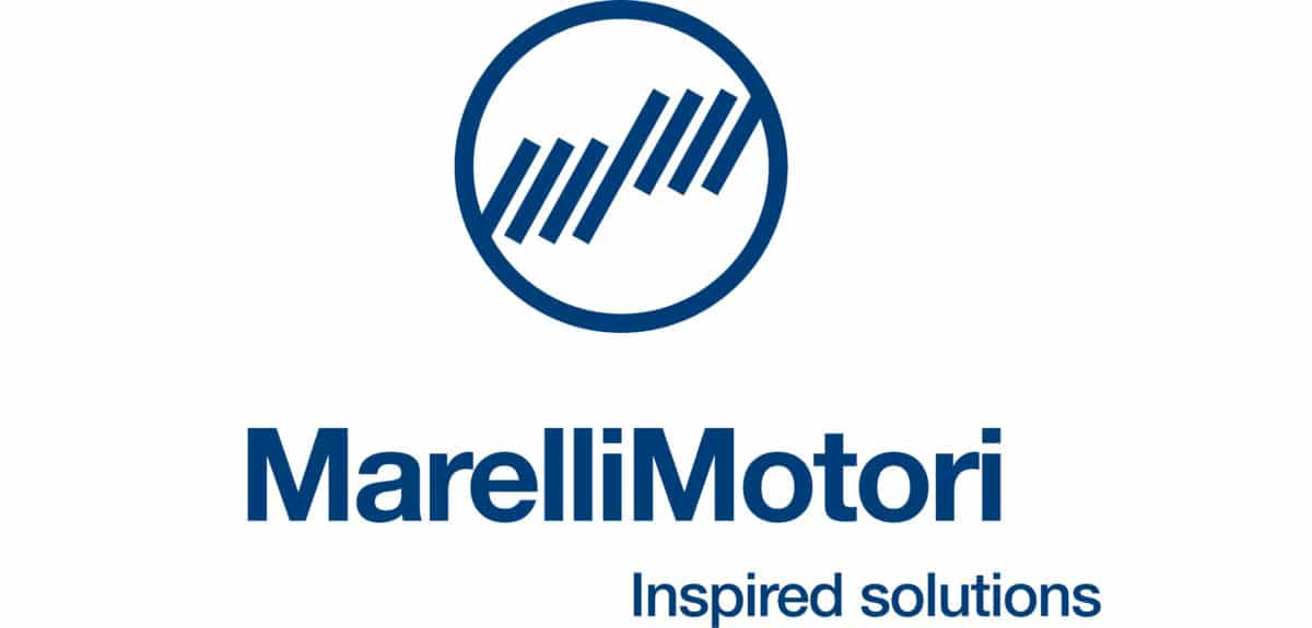 https://bnpelektromotoren.nl/wp-content/uploads/2017/11/Logo-Marelli-Motori.jpg