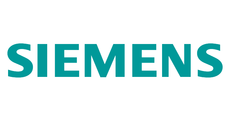 https://bnpelektromotoren.nl/wp-content/uploads/2018/01/744px-Siemens-logo_svg.png
