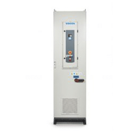 VACON®-100-Enclosed-Drives-165x247_nieuw