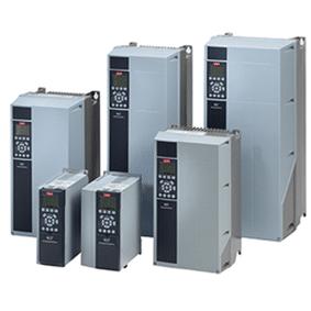 VLT®-AutomationDrive-FC-301-FC-302_nieuw