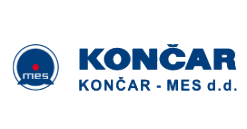 https://bnpelektromotoren.nl/wp-content/uploads/2018/01/logo_koncar_mes_hrv-247x93.png