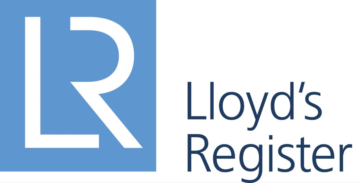 LloydsRegistor