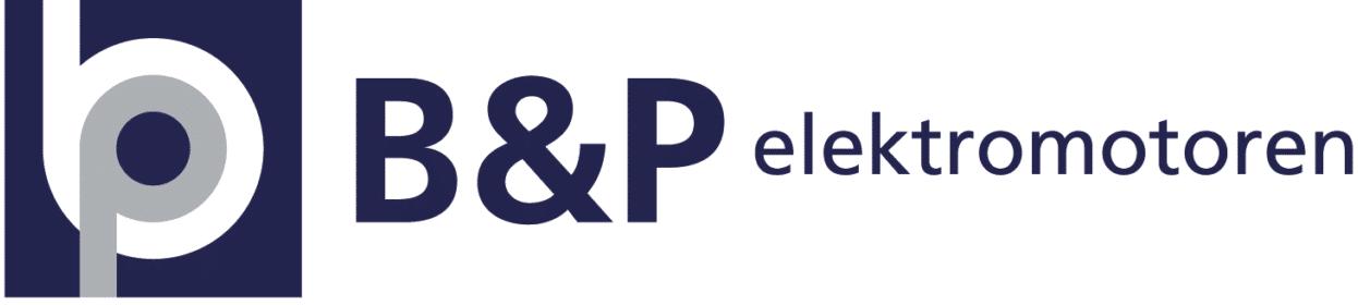 https://bnpelektromotoren.nl/wp-content/uploads/2019/05/BenP_def.png