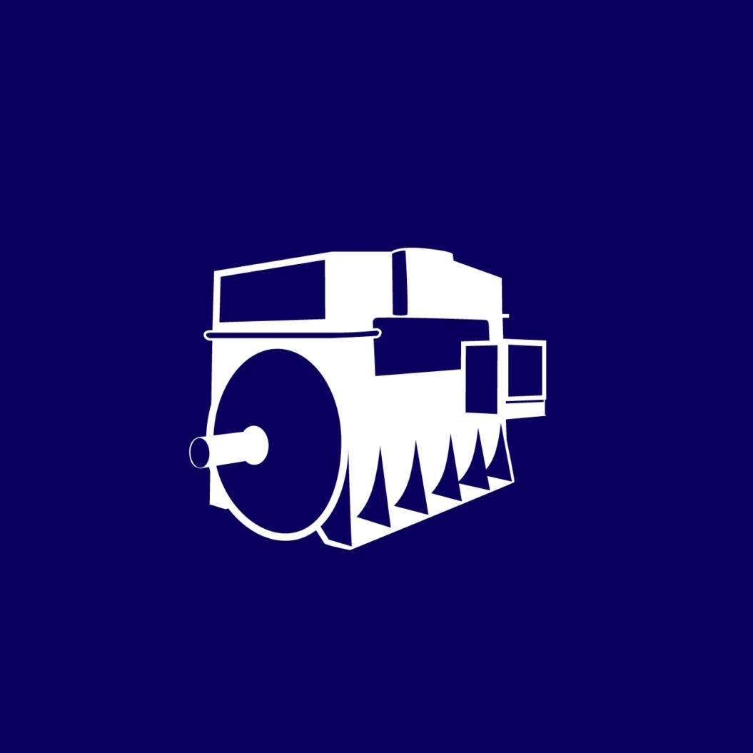icoonMotor2